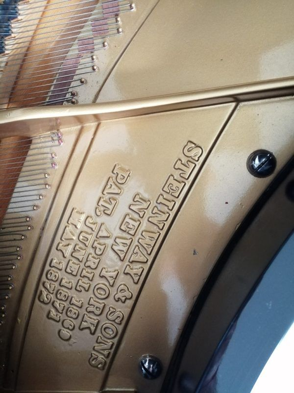 steinway_and_sons_model_c